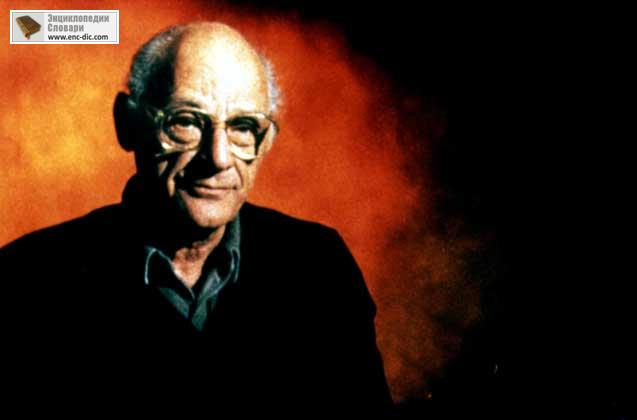 a description of arthur miller as an interesting writer as well versed in the holocaust Interview with director richard beecham david smith description: the arthur miller journal provides a lasting legacy to miller's well that is interesting.