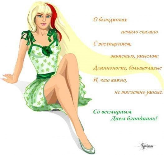 pornushka-s-yunimi-onlayn