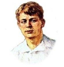 Пронзителен Сергей Есенин