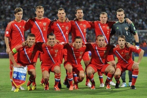 По итогам Евро-2016