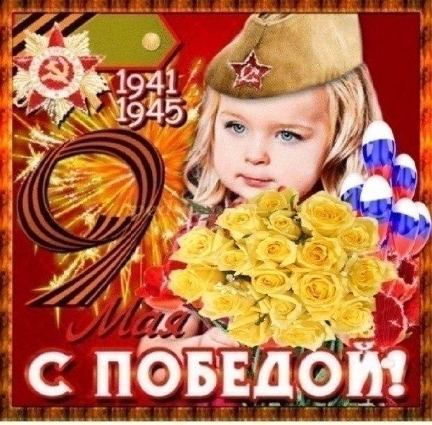 Мой Бессмертный полк. 8. Бруновы и Чулковские.