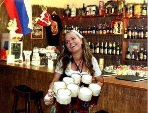 """Кафе """"Шварценберг"""" (авторская песня)"""
