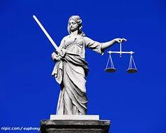 О юридической безграмотности некоторых россиян