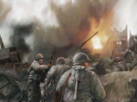 Ма�� С�и�и Ли�ика военная Я�о�лавна