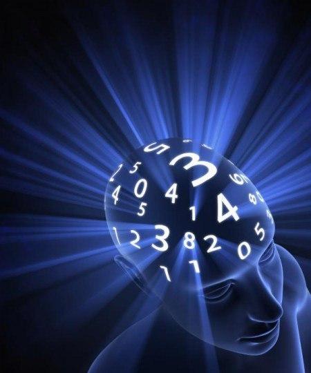 Гадание по нумерологии чисел