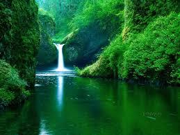 Эх река моя, река