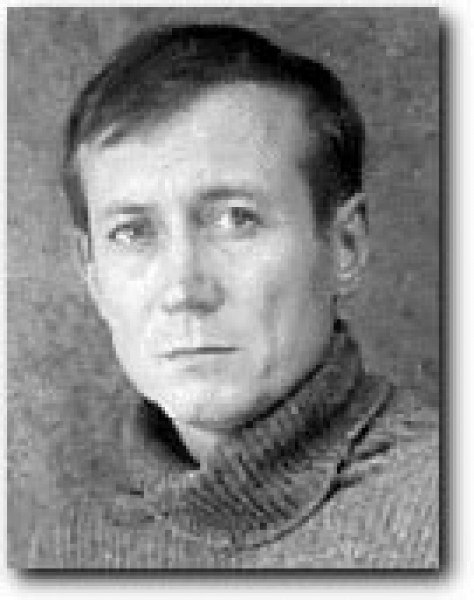 Евгений Евтушенко. Заклинание