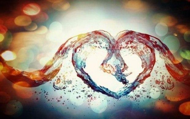 Без любви дыханье - лишь часы