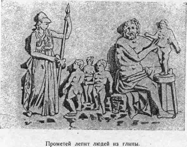 Чужие пороки  (Владимир Шебзухов)