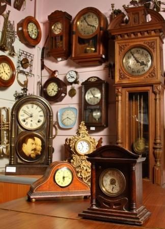 Наручные часы в Тюмени Сравнить цены, купить