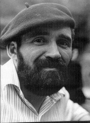 Олег Павловский