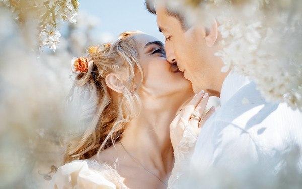Свадьбам   быть!