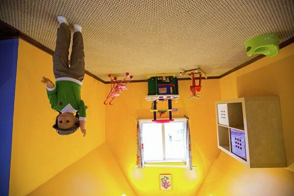 """Владимир Шебзухов """"О детях и для детей"""" стихи читают дети E220301691a3a90b6ebb6d8befc32ffe"""