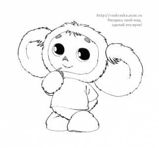 Рисунки березы как нарисовать львицу