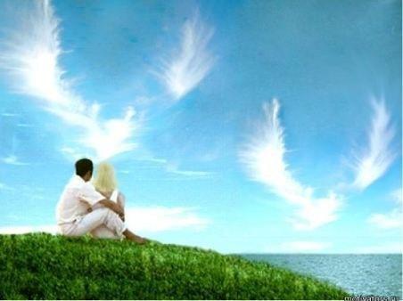 Мы те, кто тщетно верует в мечту...