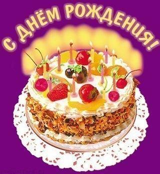 http://www.litprichal.ru/upload/660/3919943720102310.jpg