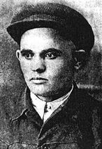 Багаудину Митарову (перевод с табасаранского языка)