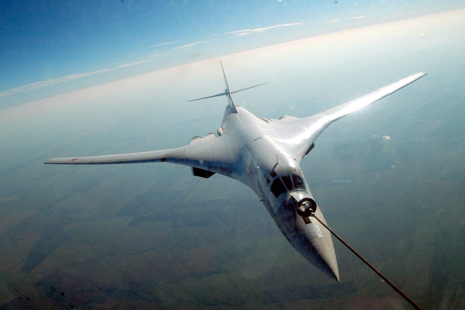 часто самолет лебедь картинки протусили