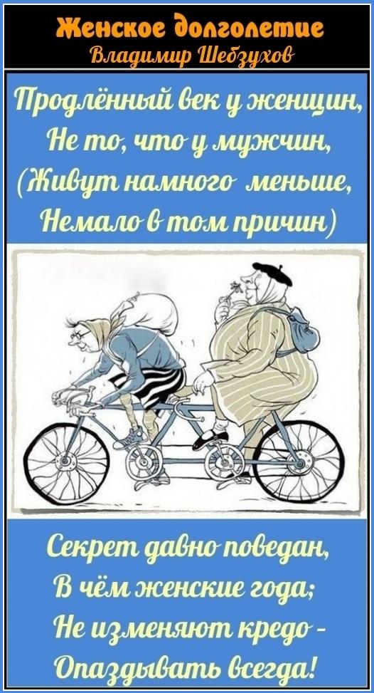 Владимир Шебзухов Женское - Страница 3 5ed4f3dc03d73e763782f42cf462c158