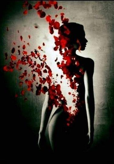 Жизнь без любви бесконечно пуста!..