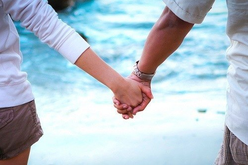 Будем вместе мы