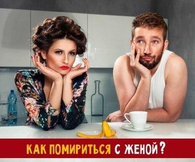 Владимир Шебзухов Женское - Страница 3 D6592963b6ae45ec04208955baaaee00