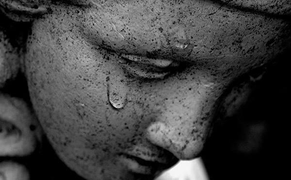 Депрессия или невроз - признаки, отличия
